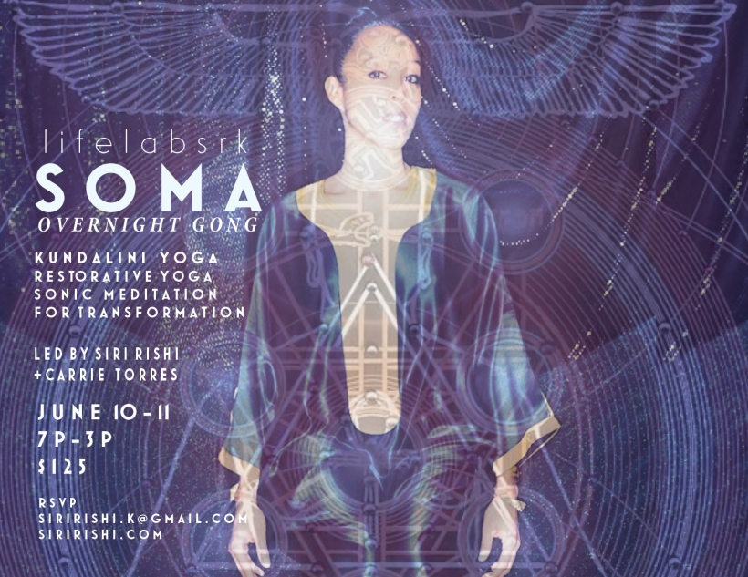 Soma Sonic Meditations JUNE 6 (2)